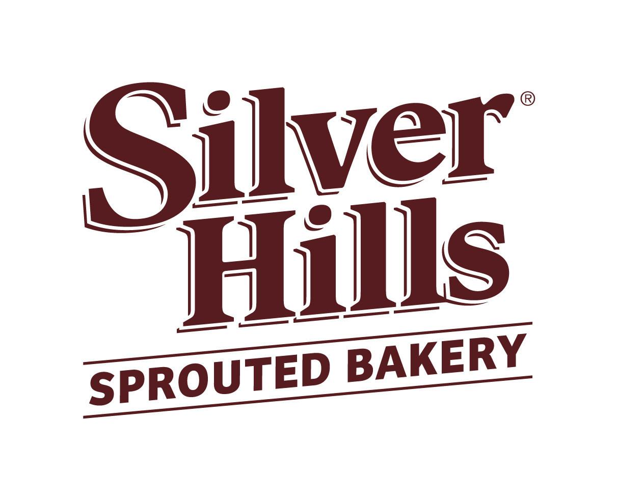 silver-hills